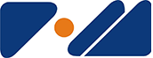 Logo of Visagino technologijos ir verslo profesinio mokymo centro VMA
